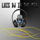 mix rock clasico - by luis dj in the mix