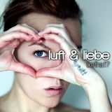 Likethat - Luft & Liebe