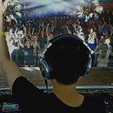 Changes radio episode 344 mixed by wesley verstegen EDM electrohous Trance uplifingtrance progressiv