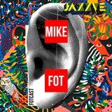 Mikefot - JAZZVE fotcast