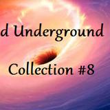 Ireland Underground Collection #8