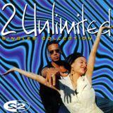 2 Unlimited Megamix