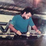 Gerardo Quiñones -Sesión 80s en Inglés (Remixes Originales) (Vol. 2) (Octubre 2019).