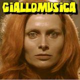 GialloMusica - Best of Italian Genre Cinema Sounds - Vol.32