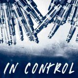 In Control - Full Album (Seamless Stream)