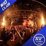 The Harder Kickz Club mix #10