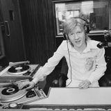 Kid Jensen All Network 22-12-1978
