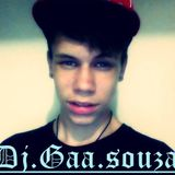 Never give up your dreams (Dj.Gaa.souza) The Final Remix