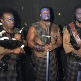 КОФА #3 (10.11.16) 2-ра част Raw (07.11), SmackDown (08.11), Wrestling news