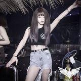 Vinahouse - Nhạc Căng Dess - Phiêu SMl Cho Phòng Bay  I'am Bin KeTaMin Mp3(96.3MB)