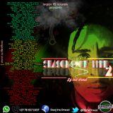 DJ Irie Dread - Season of Life Mix 2