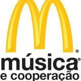 Manu Villas - MeC@Trackertower 27.07.2012