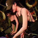 Việt Mix - Chạm Đáy Nỗi Đau Ft Sống Xa Anh Chẳng Dễ Dàng - Bạn Méc Mix