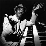Funky Blues 27 - Hammond Organ special