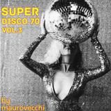 Super Disco 70 vol.3