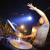 DJ KAZUYA - JPN - Hokkaido Qualifier