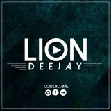 Mix Octubre '06 @ DJ Lion