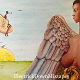 ElectrickDownMixtapes 05.02.19