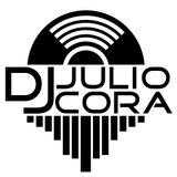 Dj Juio Cora Italo mix #1