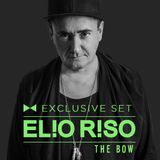 Elio Riso Live @ The Bow, Buenos Aires