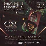 Colombia-en-Trance-2015-012 - Invitado Camilo Suarez