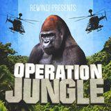 Operation 'Jungle' Minimix