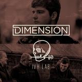 Arena dnb x Dimension x Ivy lab mini mix
