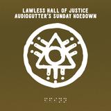 Audio Gutter's Sunday Hoedown - Boomtown 2017
