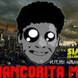 Simia Killer - MANCORITA MIX (bassHouse Mix Vol.1)
