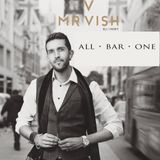 Mr Vish - All bar one live set - House every weekend vol 2