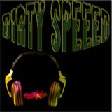 Dirty Speed@Best of Electro House 2014