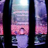 DJ Snake - Ultra Music Festival 2014 Live Set [Free Download]