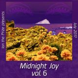 MIDNIGHT JOY Vol. 6