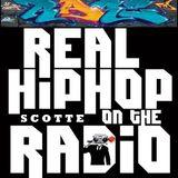 ScottE-HipHop(5-5-14)