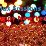 Chris Keladis - Delux Sessions 100 [NYE 2014 Special Edition]