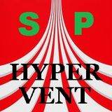 Hyper Vent DJ Mix Part. 1 (Feb 2012)