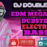 EDM MEGA MIX - DUBSTEP ELECTRO BASS MUSIC