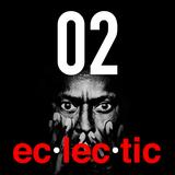 ec·lec·tic 02