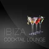 Just Lounge And Chill Out With IBIZA Chill And Lounge Set# 23 BY DJ Markie Mark