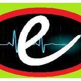 11.04.2013 EUFOORIA 81 &DJ OTT OJAND