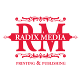 Episode 86: Interview with Radix Media