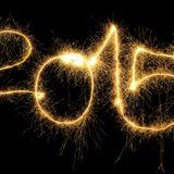2015 New Years MegaMix - DJ HsD