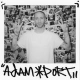 BIS Radio Show #907 with Adam Port