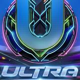 ULTRA JAPAN 2016 MIx
