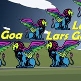 Lars GOA 2014-11-01