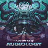 Audiofreq mini mix