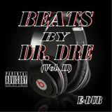 Beats By Dr. Dre Vol. II
