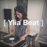 Auerbach #9 - Ylia Beat
