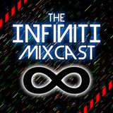 The Infiniti Mixcast - MARCH 2012