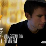 Silk Royal Showcase 143 - Jacob Henry Mix